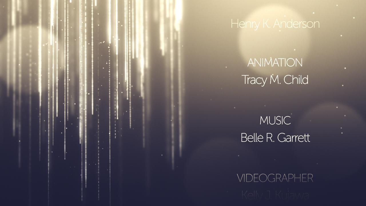 Awards Show - 17