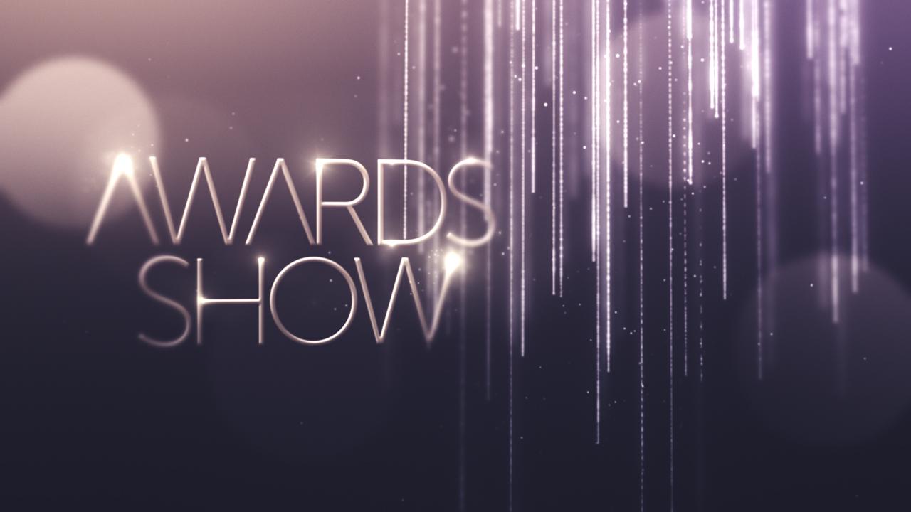 Awards Show - 8